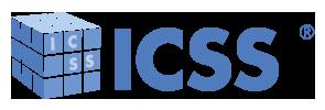 ICSS Group