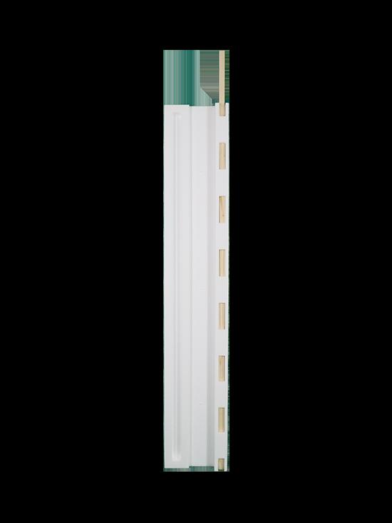 airpop con protezione legno