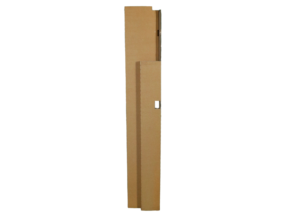 angolari in cartone imballaggio icss packaging