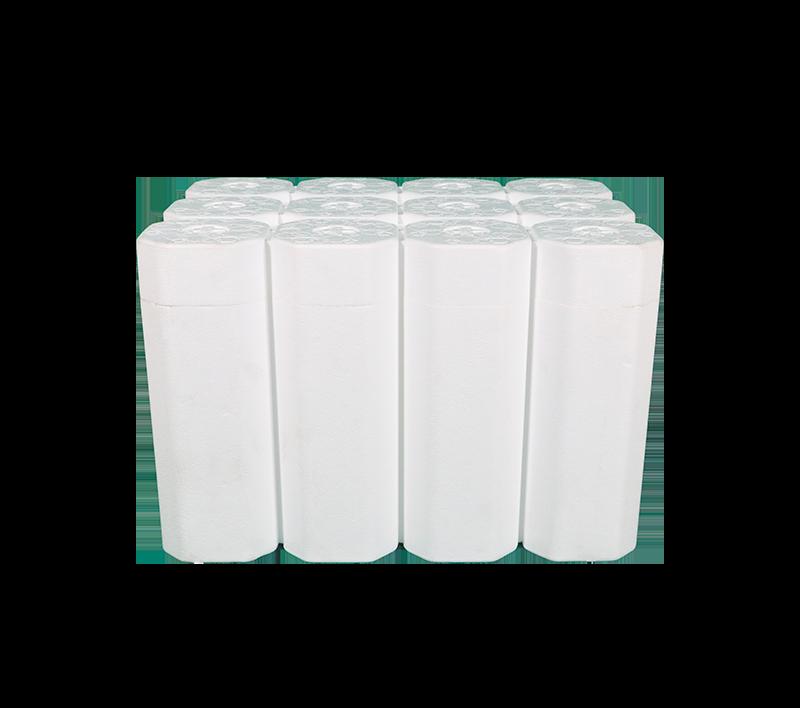 botty imballaggio vino icss packaging