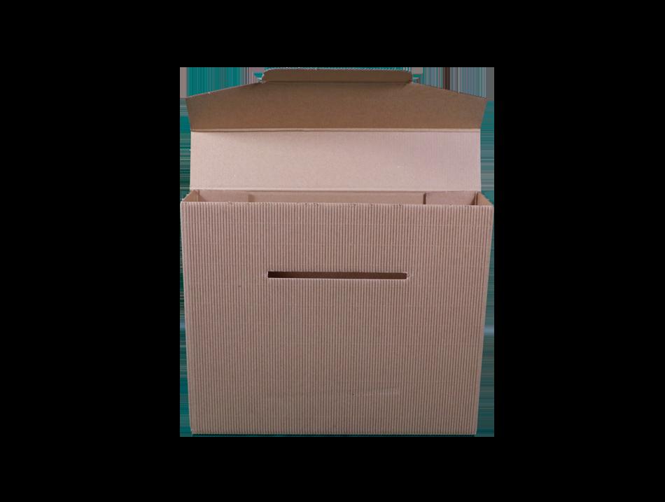 cartone ondulato imballaggi pezzi ricambio icss packaging