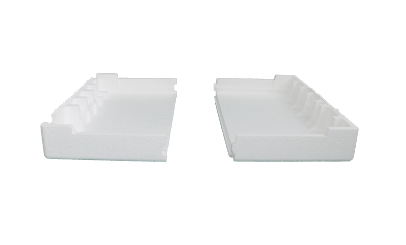 coperchi imballaggi icss packaging