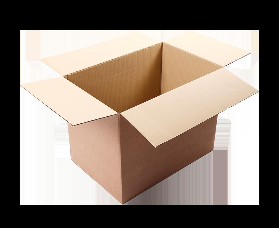 imballaggio cartone ondulato icss packaging