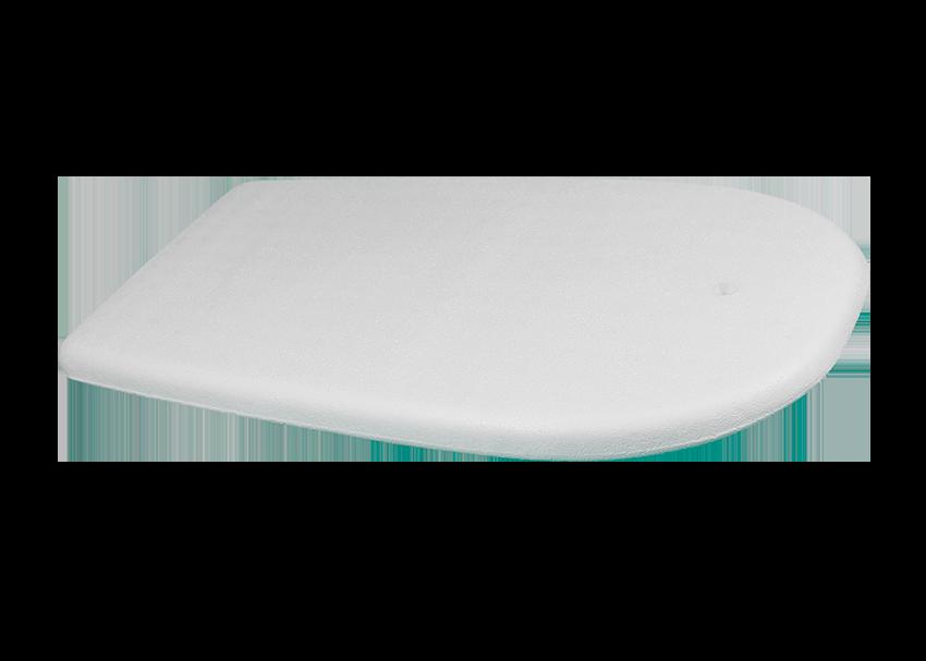 tavole da surf icss prodotto packaging