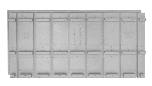 edilizia coperture ventego scan eps