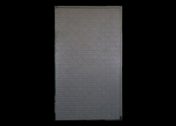 pannello piano stampato edilizia icss packaging 1