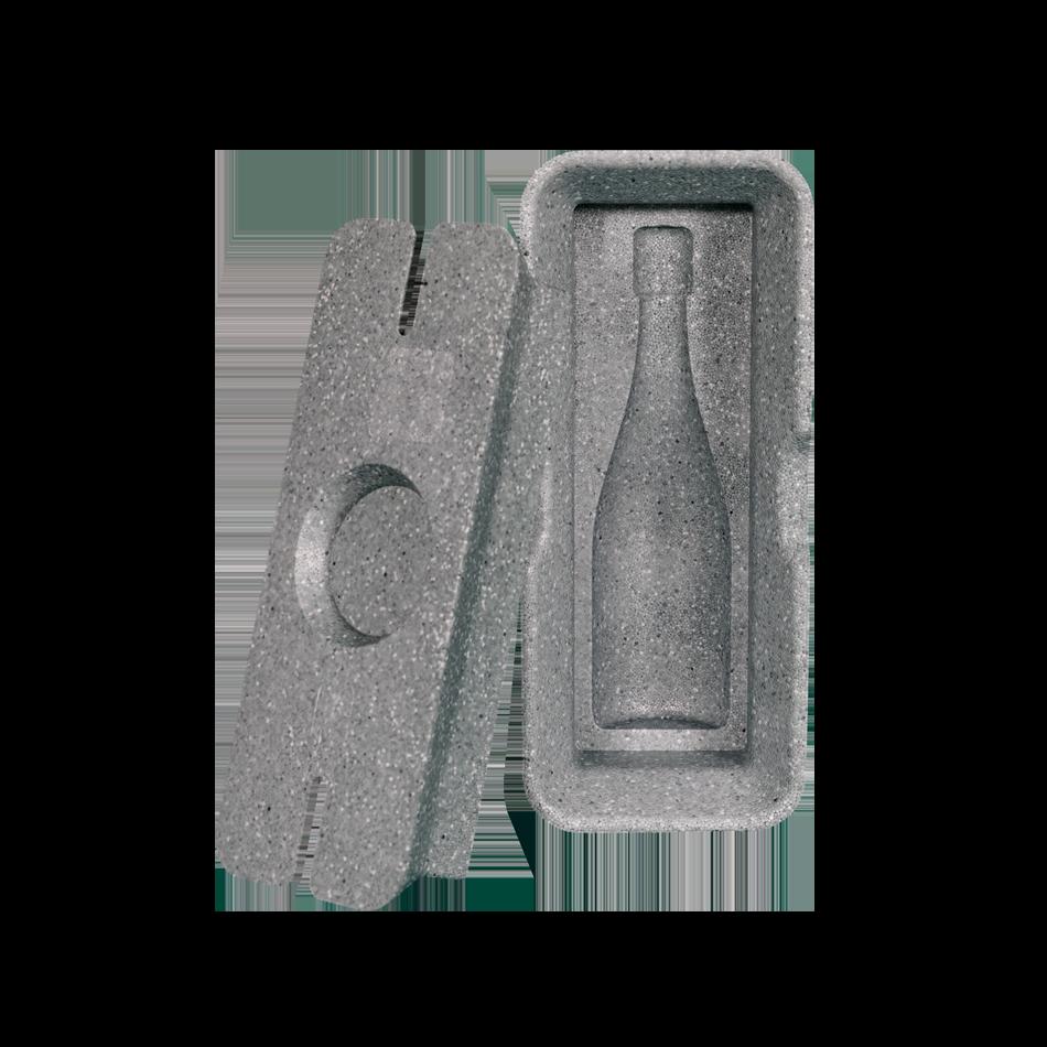platty bottigla vino eps airdesign icss grigio