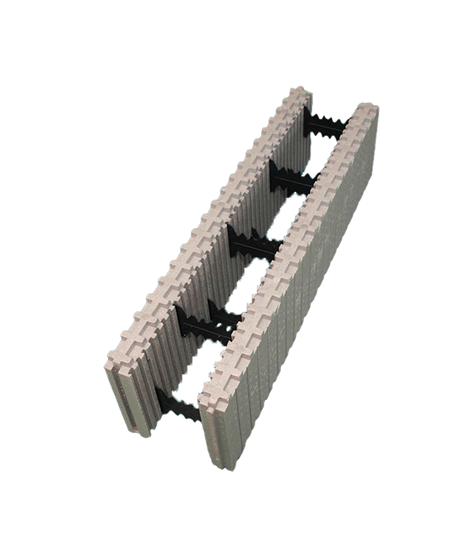 ICF edilizia icss 1