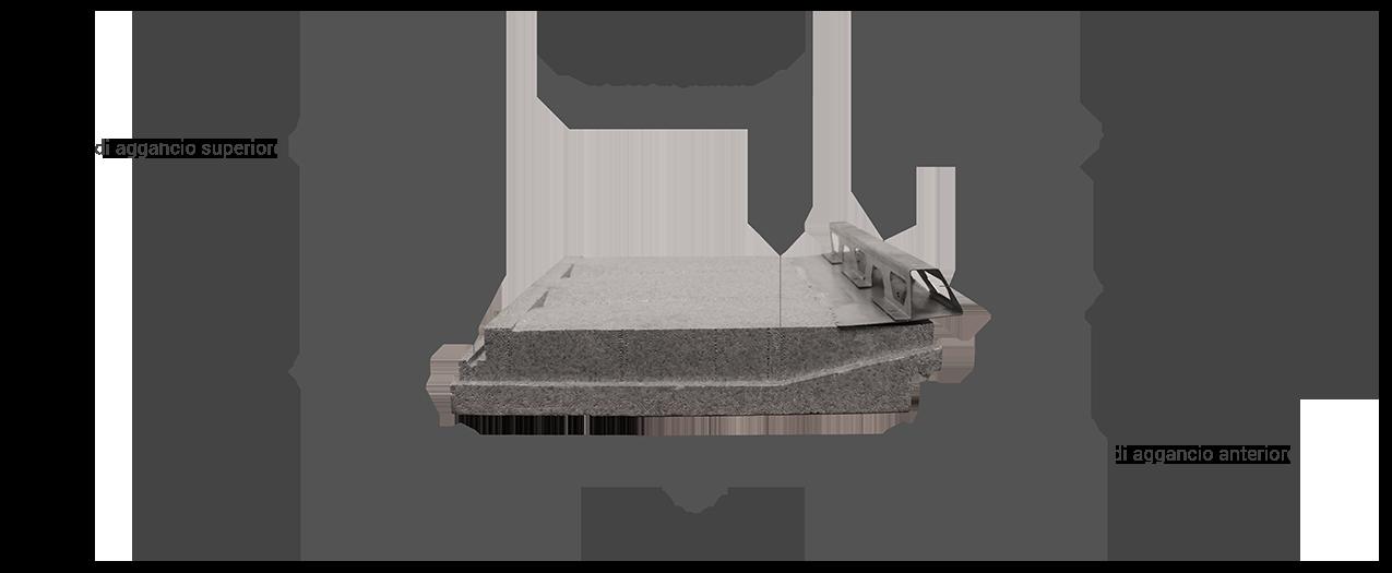 icss edilizia sottotetto casa isolamento coperture