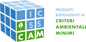 icss ambiente